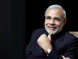India: Export of illegal money