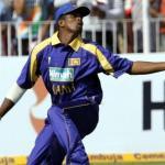 Sri Lanka: Former all-rounder, Dilhara Lokuhettige, charged with corruption