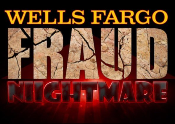 Wells Fargo Bank defraud customers     Corruptionpedia Once Wells Fargo gave me copies of all the documents they had on file for  the accounts  it became clear that not only had Wells Fargo opened the  accounts
