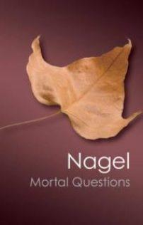 度身訂造書單:倫理學/道德哲學 6