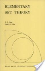 我的分析哲學書單 3