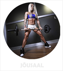 jousaal2-220