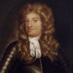 Abraham Duquesne