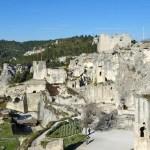 Chateau-des-Beaux-de-Provence-Bernardin-des-Baux
