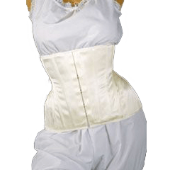 Axfords-C410-bridal-underbust-corset
