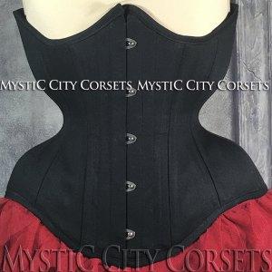 MCC-54-corset