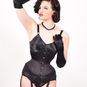 corset-underbust-steel-boned-riding.ct_6_large