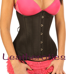 Leatherotics-1817-hipster-corset