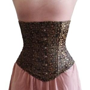 Love-of-corsets-long-underbust
