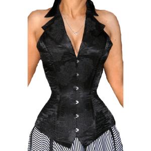 Ms-Martha-corsetvest