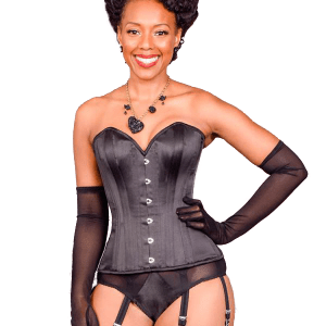 WKD-What-Katie-Did-Sophia-overbust-corset