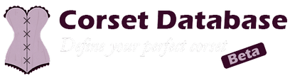 Corset Database