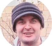 Dan profile