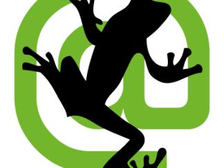 Guida alla configurazione di Screaming Frog