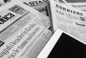 Corsi per giornalisti e comunicatori