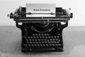 brand-journalism-typewriter