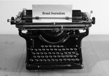Brand journalism e content marketing, strategie e strumenti