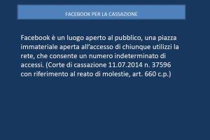 slide marraffino facebook