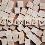 Corso Fake news per giornalisti a Milano