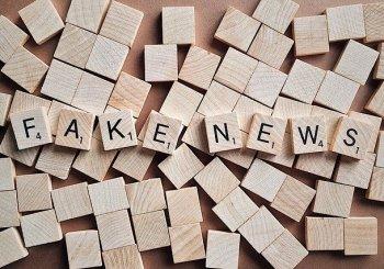 Fact checking, tool pratici e deontologia contro le fake news