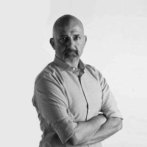 Francesco Mattucci, corso Instagram