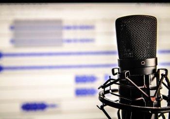 Corso Podcast, creare e diffondere contenuti audio sul web