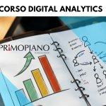 Corso DIgital Analytics sito