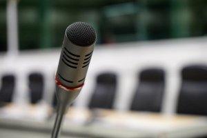 Corso Public speaking Primopiano