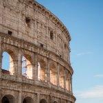 corsi primopiano a Roma