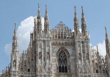 Calendario corsi a Milano