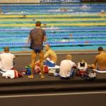 Berlino 2014 - Atleti 2