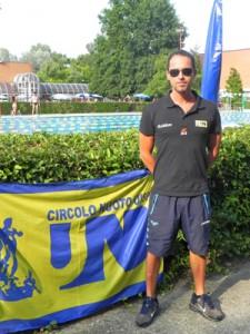 Roberto Odaldi