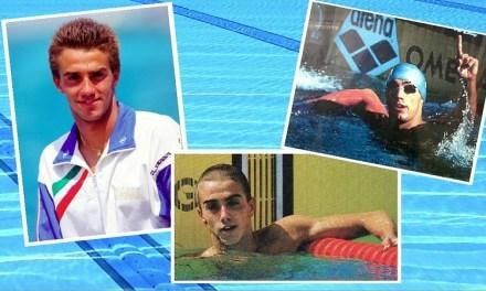 ItalNuoto e Olimpiadi | Stefano Battistelli la prima medaglia olimpica maschile