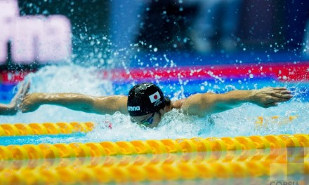 Trials Giappone, a Tokyo le sfide per le Olimpiadi di casa