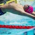 A Kazan Trials di Stato scoppiettanti per i nuotatori russi