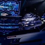 ISL2021, la guida al Draft e le novità della terza edizione