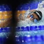 Collegiali nazionali: Livigno e Siracusa per il nuoto, Piombino e Roma per il fondo