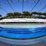 58° Sette Colli | Roma pronta per gli Internazionali di Nuoto