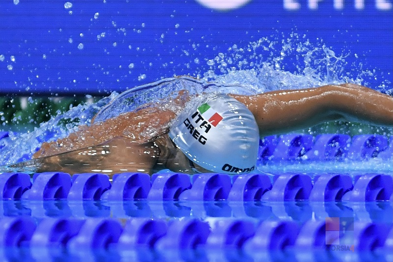 Tokyo 2020one   le gare degli Azzurri alle Olimpiadi