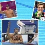ItalNuoto e Olimpiadi   I 1500: la chiusura perfetta di Rio 2016 con Paltrinieri e Detti
