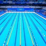 Tokyo 2020   Corsia4 Olympic Best Moments