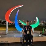 Tokyo 2020   Cinque medaglie nel primo giorno del Nuoto Paralimpico