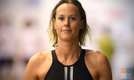 Swim Stats, Federica Pellegrini e i 200 stile libero
