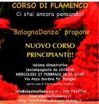 scuole di flamenco,corsi di flamenco,corsi flamenco principianti,imparare il flamenco,ballare il flamenco,ballo spagnolo,ballo flamenco
