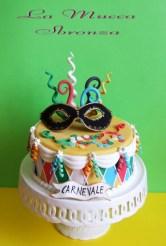 carnevale-viva-i-coriandoli-689x1024