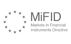 mifid regolamentazione piattaforme trading