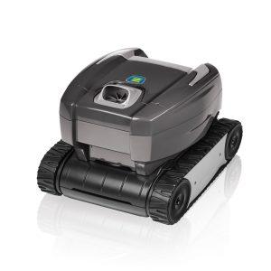 Robot OT 2100 TORNAX