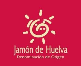 El Gobierno firma la orden para el cambio de nombre de la DOP Jabugo