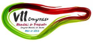 Abierto el plazo para la inscripción de las comunicaciones a presentar en el VII Congreso Mundial del Jamón