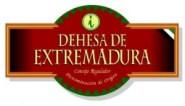 Logo DOP Dehesa de Extremadura